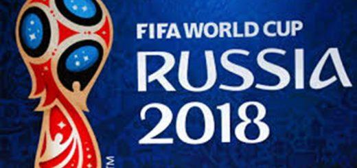 Cuándo será el sorteo del Mundial de Rusia 2018 y quiénes son los posibles rivales de Argentina