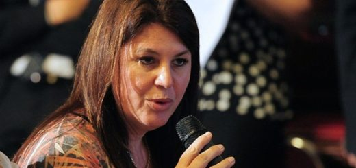 """La política de Salud de Macri es la peor de la historia Argentina"", dijo la senadora Sandra Giménez"