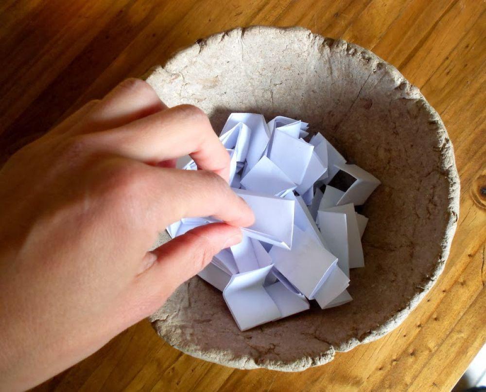 Elecciones: en un pueblo de Santa Fe hubo empate y definirán autoridades por sorteo