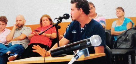 """Masacre de Panambí, el juicio: """"Era algo muy feo de presenciar, aún recuerdo el olor a carne quemada de mis parientes"""""""