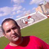 Mitre confirmó que jugará el próximo Torneo Federal C