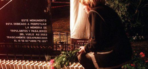 En abril de 2018 comenzará el juicio por la tragedia de Austral en Fray Bentos