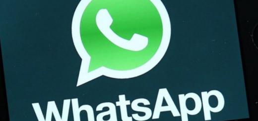 """Un país ya cuenta con el """"Ministerio de WhatsApp"""": ¿llegará a la Argentina?"""