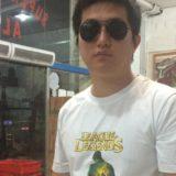 Tiene fecha de inicio el juicio por el secuestro del comerciante chino: será el 13 de septiembre