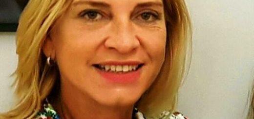 Reforma Judicial: Cristina Leiva dijo que la Nación exige cambios pero no analiza la realidad de las provincias