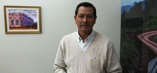 Municipales de Campo Viera recibirán un bono de fin de año de 2 mil pesos