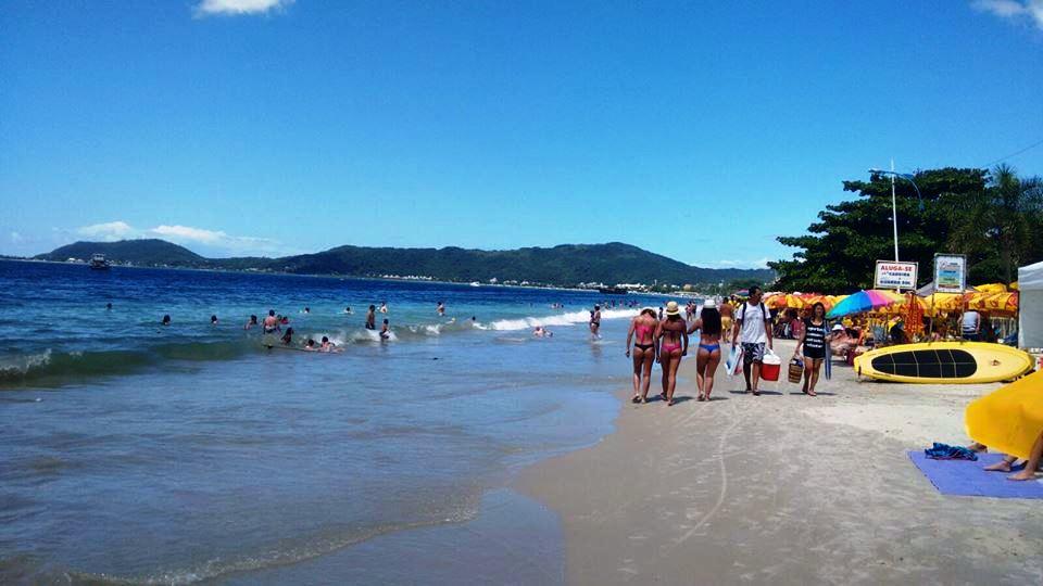 Verano 2018: confirman la alta demanda de paquetes para las playas de Brasil