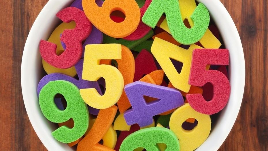 Calculá y conocé el significado de tu número de nacimiento