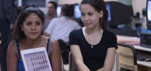 """El programa """"Capacitate"""" cierra el año con 350 alumnos formados en capacitación laboral"""