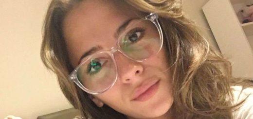 Conmoción en el espectáculo: se suicidó Rocío Gancedo, una ex Gran Hermano