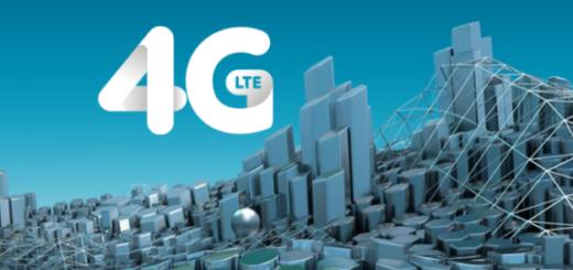 4G de la Argentina, uno de los más lentos del mundo