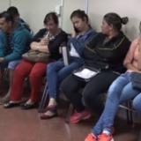 Expulsión de paseros: el Cónsul paraguayo en Posadas dijo que se cumple con lo que establece la ley vigente