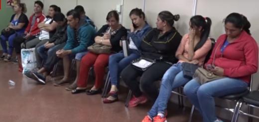 Puente Posadas-Encarnación: expulsaron a paseros paraguayos y prohibieron su entrada al país