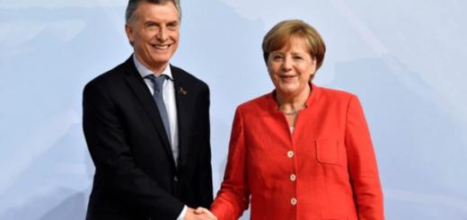 Cumbre del G20 en Argentina: refuerzan los operativos con huellas dactilares, asueto y promociones turísticas