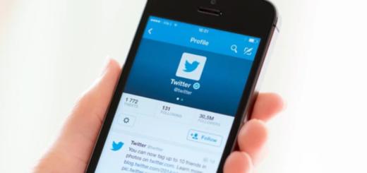 """Twitter """"se agrando"""": ahora ya pueden escribir mensajes de hasta 280 caracteres"""