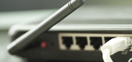 Consejos útiles para ampliar la señal wifi en tu hogar