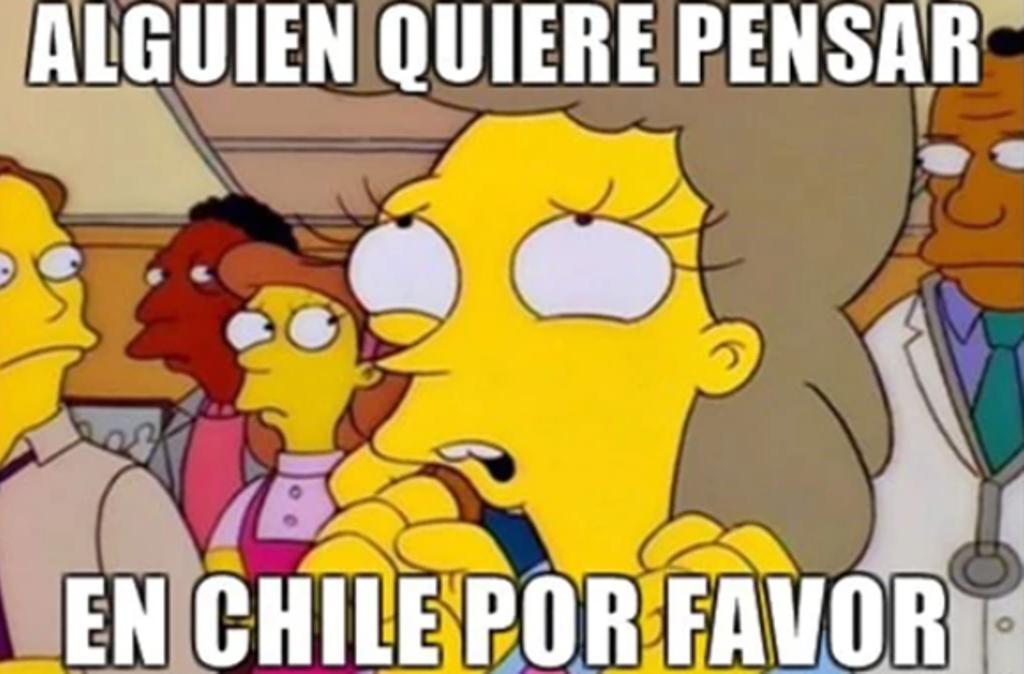 Perú clasificó al mundial y los memes ya circulan en las redes con dedicatorias especiales