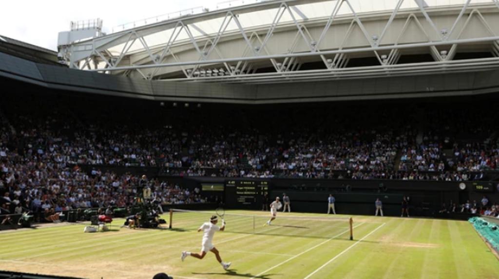 Grand Slams: aprobaron cinco reglas que cambiarán el tenis a partir de 2018