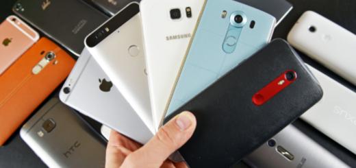 Desde enero el Gobierno bloqueará celulares ilegales y traídos por viajeros