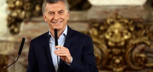 Cumbre del G-20: Mauricio Macri asume la presidencia del foro