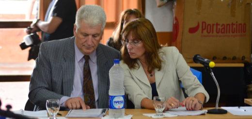 Masacre de Panambí, el Juicio: la Fiscalía también pedirá la perpetua para los tres imputados