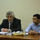 Corrientes: fijaron fecha de debate para tres casos de trata de personas que tuvieron como víctimas a misioneros