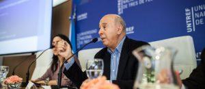 Argentina se convirtió en un polo de emigración calificada entre los países de América Latina