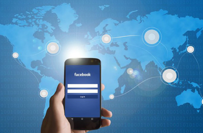 Conocé cuáles son las estrategias de Facebook para mantener al mundo conectado