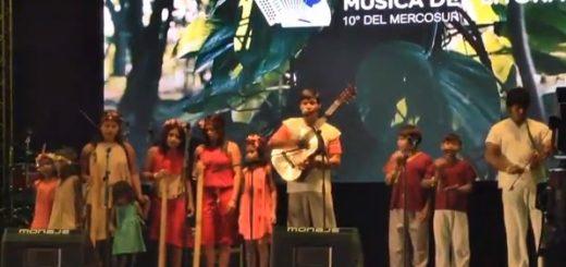 """La Municipalidad de Posadas invita a estudiantes secundarios a participar del concurso de cortometrajes """"Me gusta el Festival del Litoral"""""""