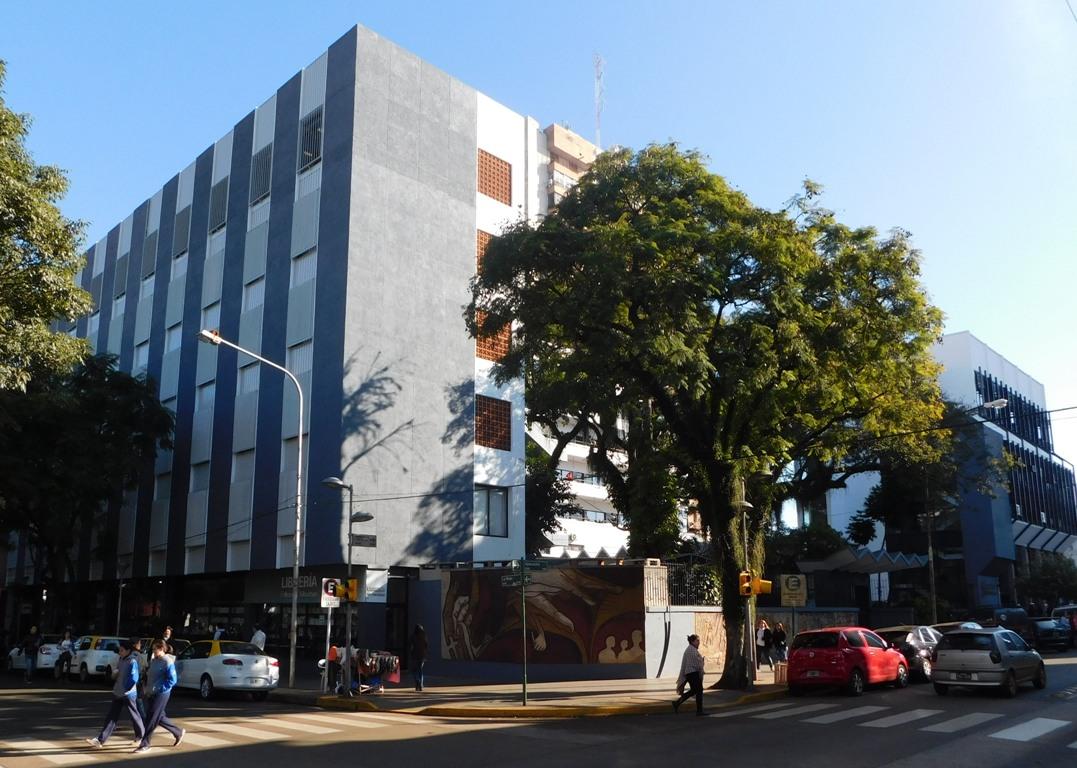 Informan las nuevas autoridades que asumirán en noviembre en el Instituto Montoya