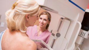 Aprueban una nueva droga contra el cáncer de mama avanzado