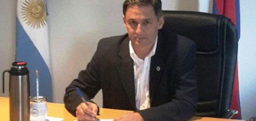 El defensor Penayo decretó asueto por duelo en la Defensoría del Pueblo ante el fallecimiento de Alejandro Cohen