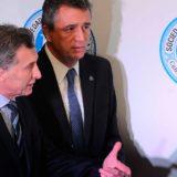 Lichowski expuso en la audiencia pública donde se define nueva tarifa de los servicios de practicaje y pilotaje para los ríos y puertos de Argentina