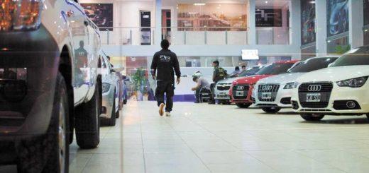 Narcotráfico: el martes empieza el juicio a los dueños de la concesionaria de autos de alta gama de Posadas acusados de lavado de dinero