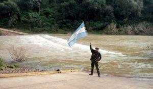 Guardaparques presentarán hoy en ATE Misiones su propuesta de proyecto de nuevo estatuto laboral