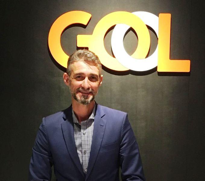 Con un nuevo vuelo, GOL afirmó que es la línea aérea con mejor conexión entre Argentina y Brasil