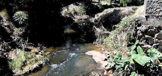 Posadas: la Municipalidad llama a una audiencia pública para tratar el Saneamiento del Arroyo Itá