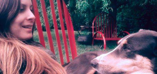 Femicidio en Tandil: investigan a la actual pareja de Ailín, la veterinaria asesinada