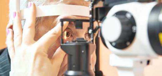 El uso intensivo del celular puede adelantar el envejecimiento ocular