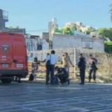 Tragedia en Carlos Paz: una joven murió en un boliche durante su viaje de egresados