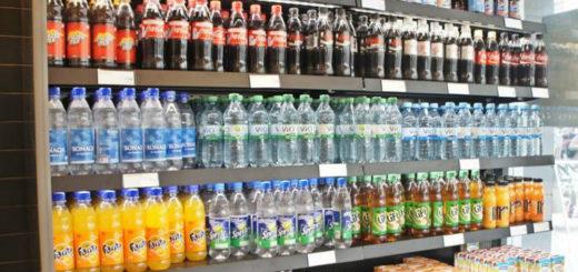 """Fabricantes de bebidas sin alcohol afirman que fueron """"discriminados"""" por el gobierno nacional"""