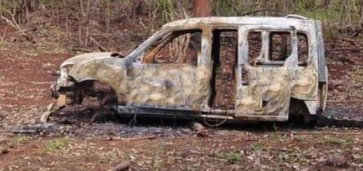 """Misterio de los entrerrianos desaparecidos: confirman hipótesis del robo y que """"no fue al voleo"""""""
