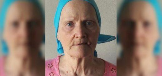 María tiene cáncer de pulmón y la obra social no le autoriza la quimioterapia