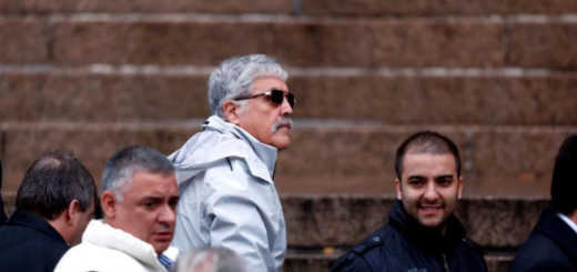 Procesan a Julio De Vido y José López por fraude y cohecho en el caso Skanska