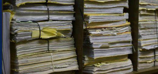 Abogados alertaron al Consejo de la Magistratura y al STJ el colapso que atraviesa el fuero de Familia