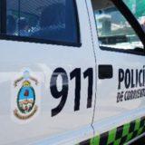 Salta: una mujer abusó de un menor, se hizo pasar por loca y la detuvieron