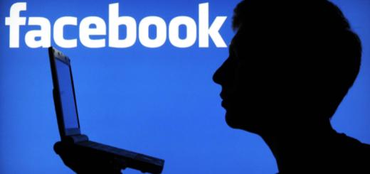 Becas para estudiar desarrollo web y análisis de datos con Facebook