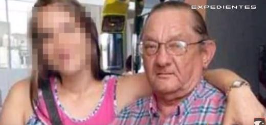EXPEDIENTES: Caso Faubel, el arenero que pagó con su vida haberse resistido a un asalto en Eldorado
