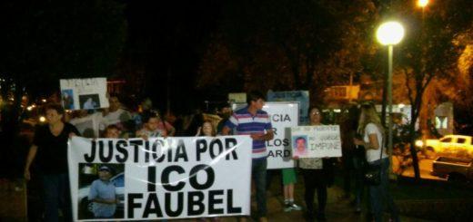 Caso Faubel: el abogado Gustavo Staude, dijo que pidió al juez que investigue los dichos de Robalde