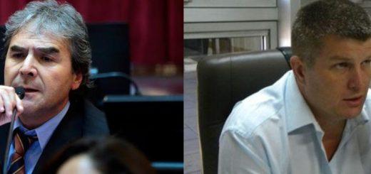 Dos misioneros entre los postulantes a Referentes Parlamentarios en la Comisión Nacional Para la Prevención de la Tortura